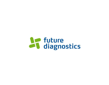 Future Diagnostics Solutions