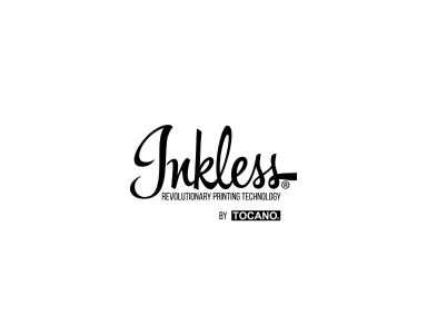 Inkless by Tocano